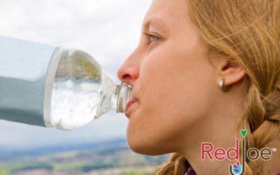 Diabetes & Dehydration