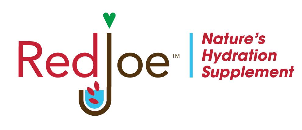 Red Joe